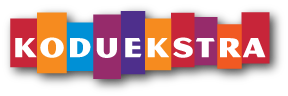 Koduekstra_logo