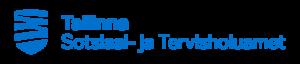 tallinna_sotsiaal-_ja_tervishoiuamet_logo_rgb-1024x217-1-300x64 (1)