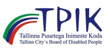TPIK logo